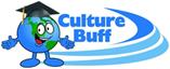Culture Buff